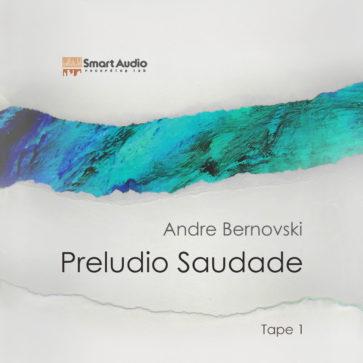 Andre Bernovski